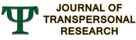Journal of Transpersonal Research
